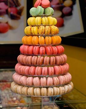torre_macarons_franceses_paradis2.jpg