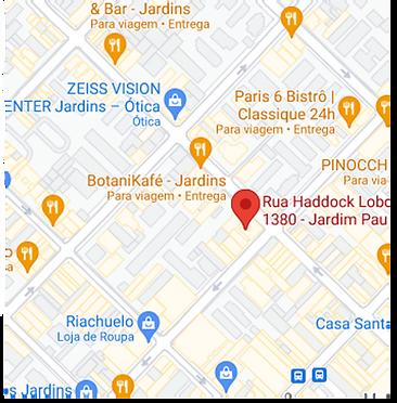 formulario-mapa_edited.png