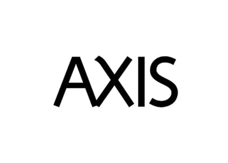 Axis-magazine.jpg