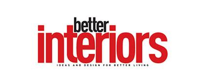media-partners-logo4.jpg