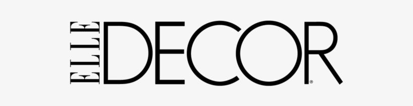 464-4644844_elle-decor-logo.png