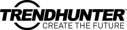 TrendHunter-Logo-black.jpg