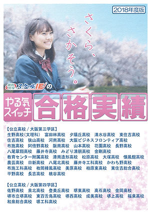 2018合格実績_大阪_高校_公立_3_4学区.jpg
