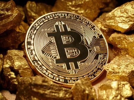 Gold 2.0