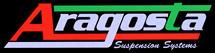 aragosta-2.jpg