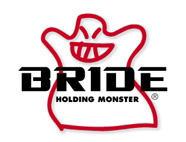 bride-9.jpg