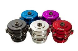 tial-q-blow-off-valve-0-768x512