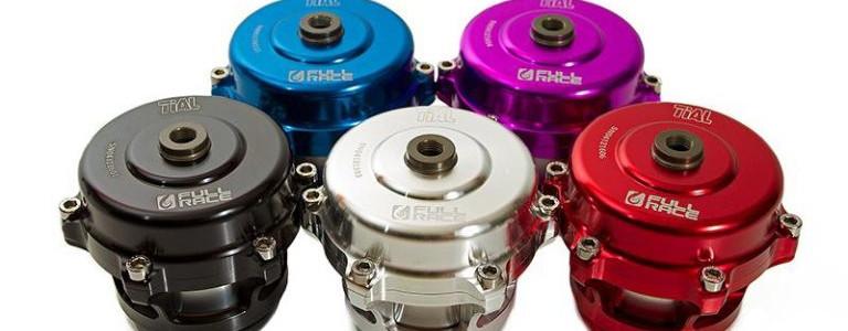 tial-q-blow-off-valve-0-768x512.jpg