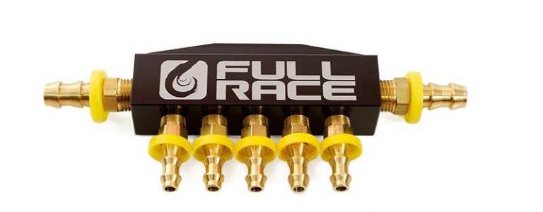 full-race-vacuum-boost-block-0-1-768x512