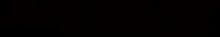 logo_2020_c.png