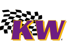 KW.png