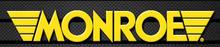 monroe-7.jpg