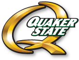 quakerstate-6.png