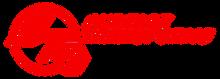 New+STCC+Logo+&+Text.png