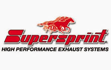 SUPERSPRINT_big.jpg