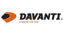 DAVANTI.png