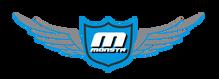 monsta.png