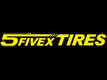 5FIVEX.png