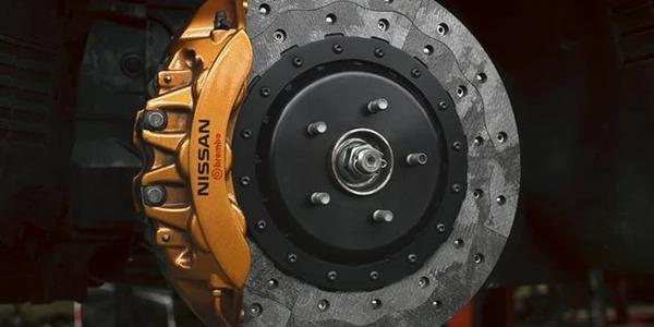 rps_carbon_brakes_4_grande.webp