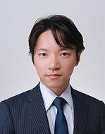 顔写真(川守田).jpg