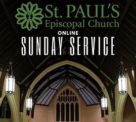 Sunday Service Online.jpg