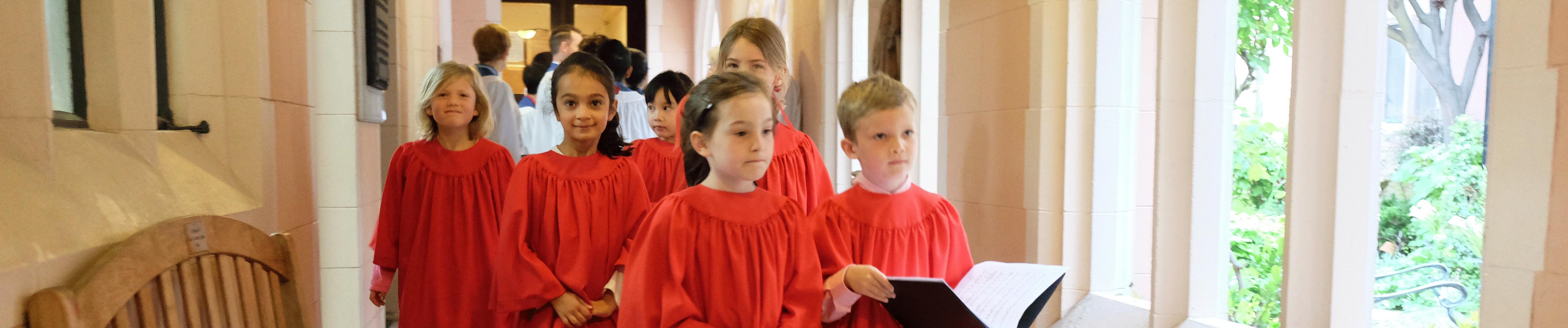 choir-kids-wide3