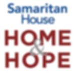 Samaritan House and Home&Hope.jpg