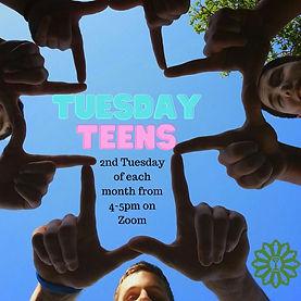Tuesday Teens.jpg