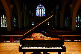 Piano Dedication Concert at 4pm on  Sunday August 29.jpg
