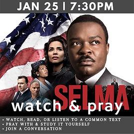 watch & pray Selma.jpg