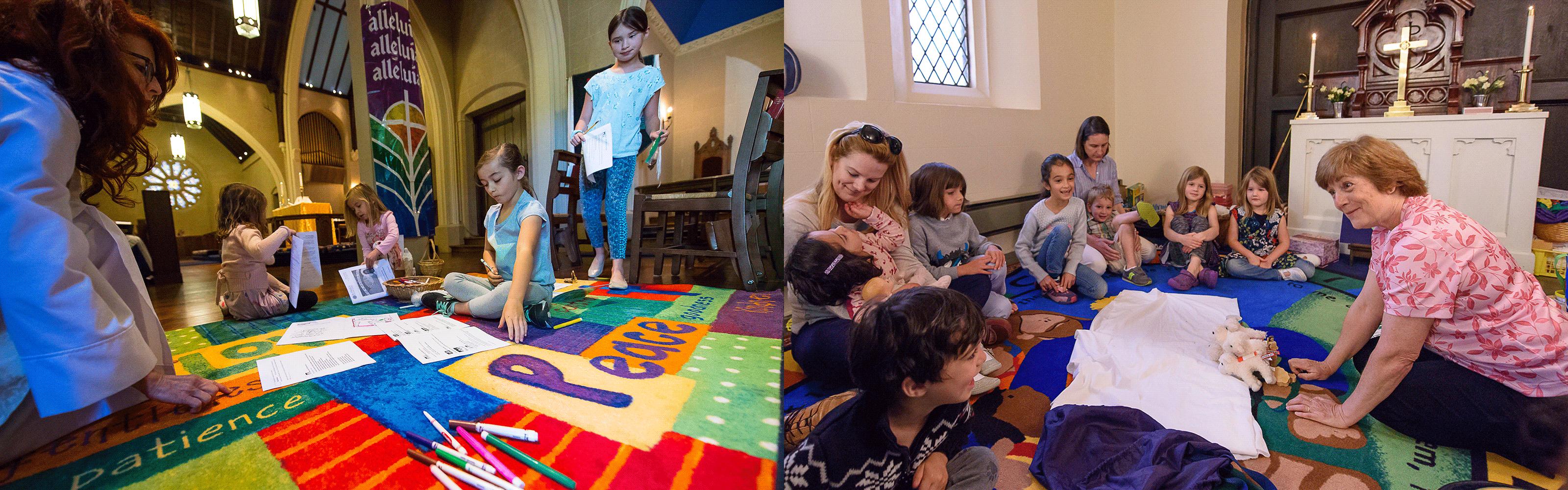 Toddler-Chapel-Prayground-Wide