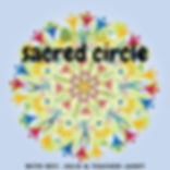 SacredCircle.jpg