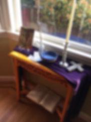 Home altar.jpg