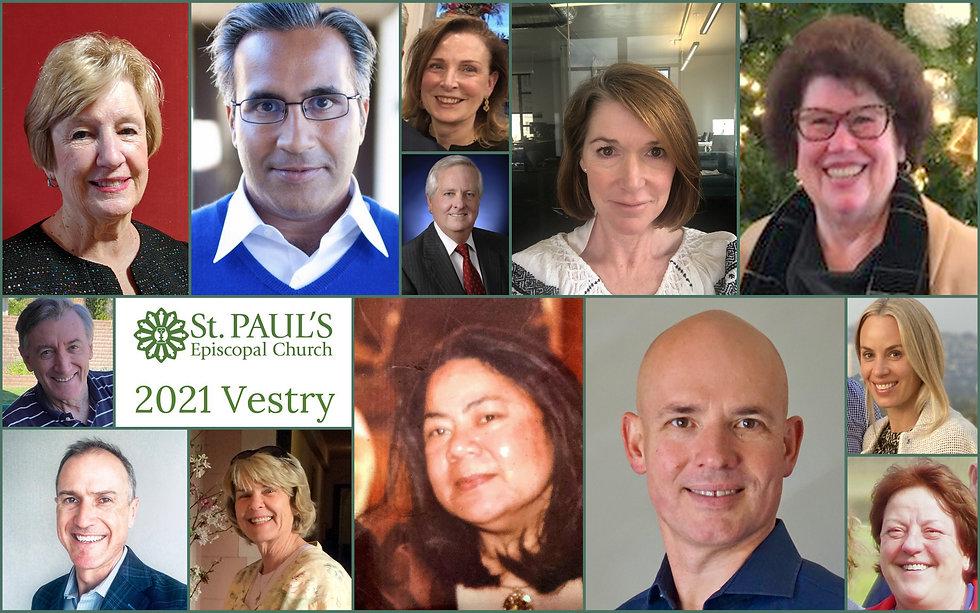 2021 Vestry Headshots.jpg