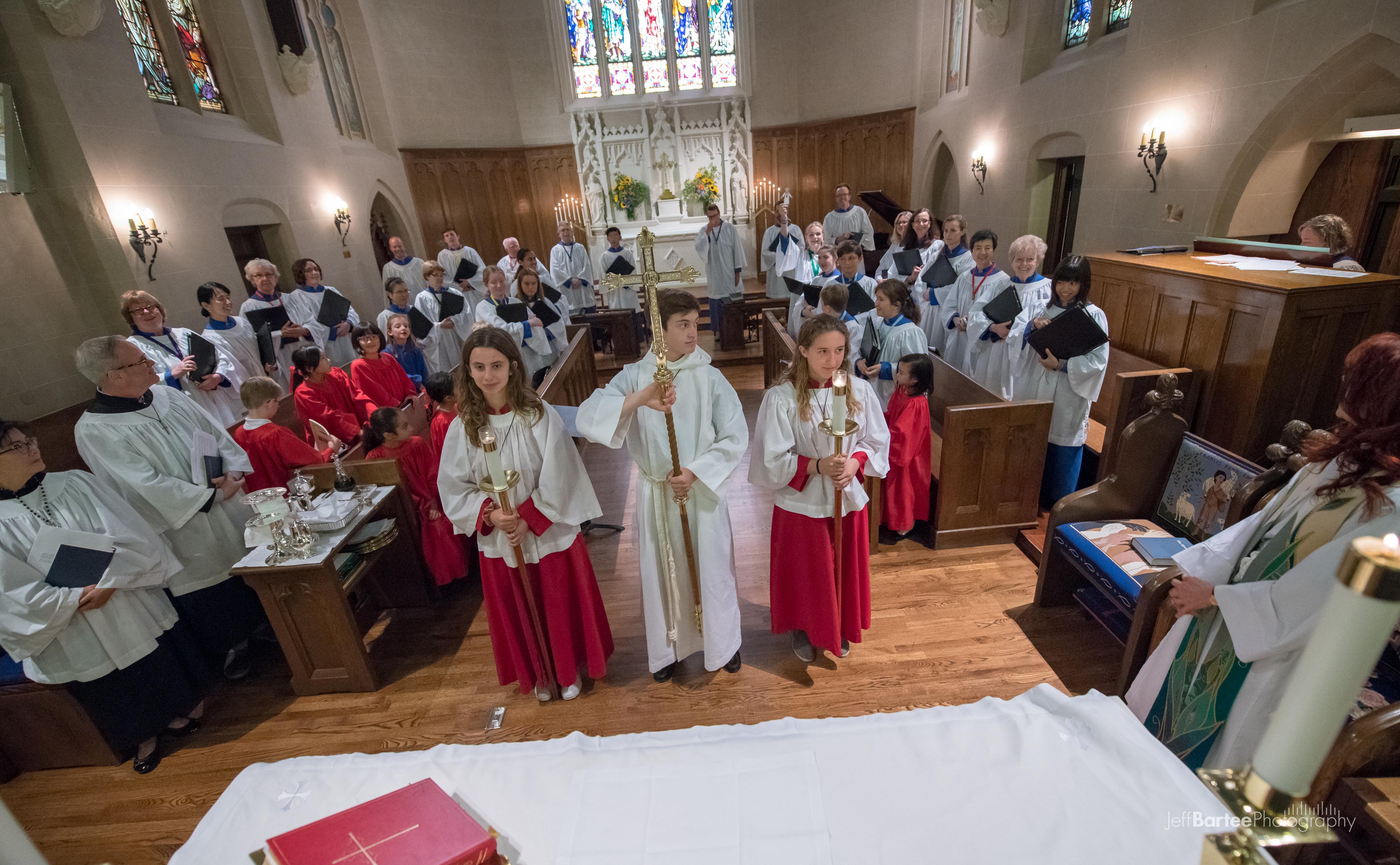 St Paul's Episcopal 4929