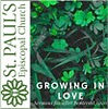SP Growing in Love.jpg