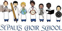 Choir School Fall 2021.jpg