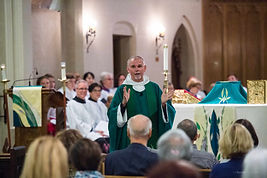 Thomas at St Paul's Episcopal.jpg