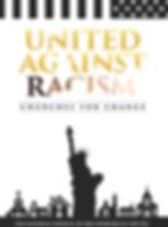 United Against Racism.jpg