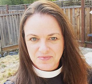 The Rev. Jennifer Hornbeck.jpg