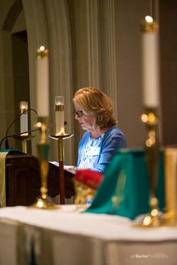 St Paul's Episcopal 9872