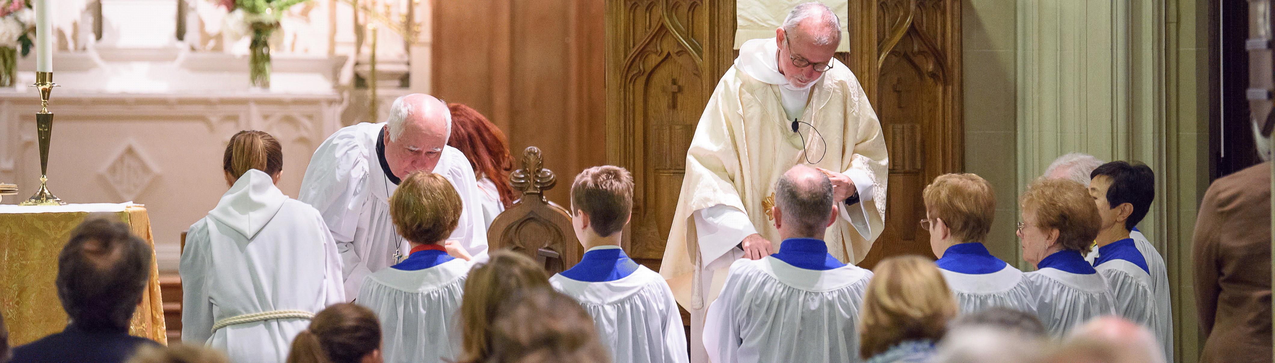 communion-wide