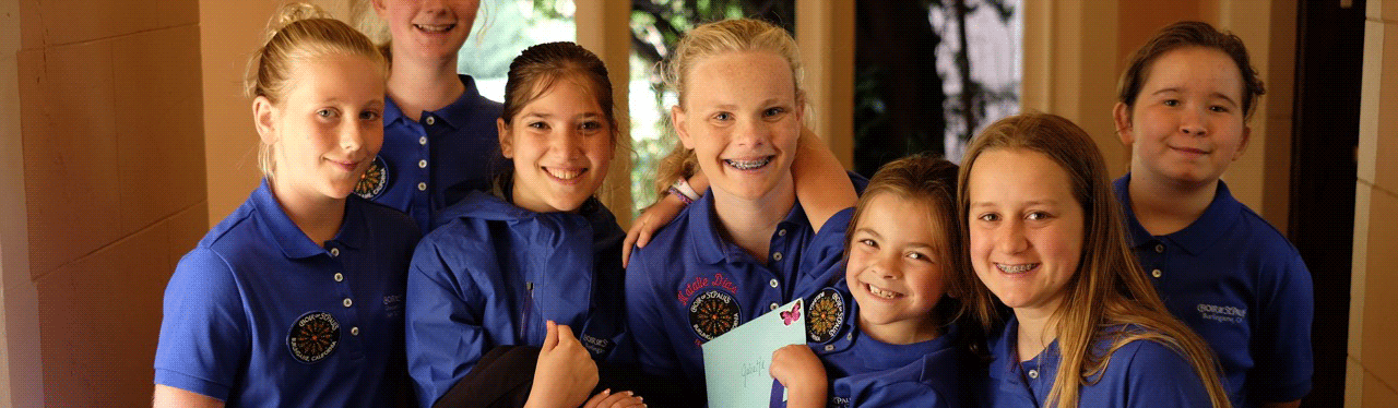 choir-teens-in-hall-2