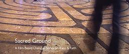 Sacred Ground Race and Faith.jpg