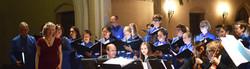 xmas choir wide crop