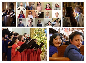Choir School web.jpg