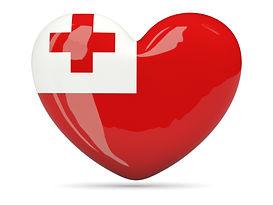 tonga_heart_flag.jpg