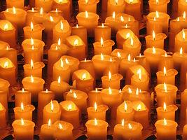 Healing Prayer Vigil.jpg