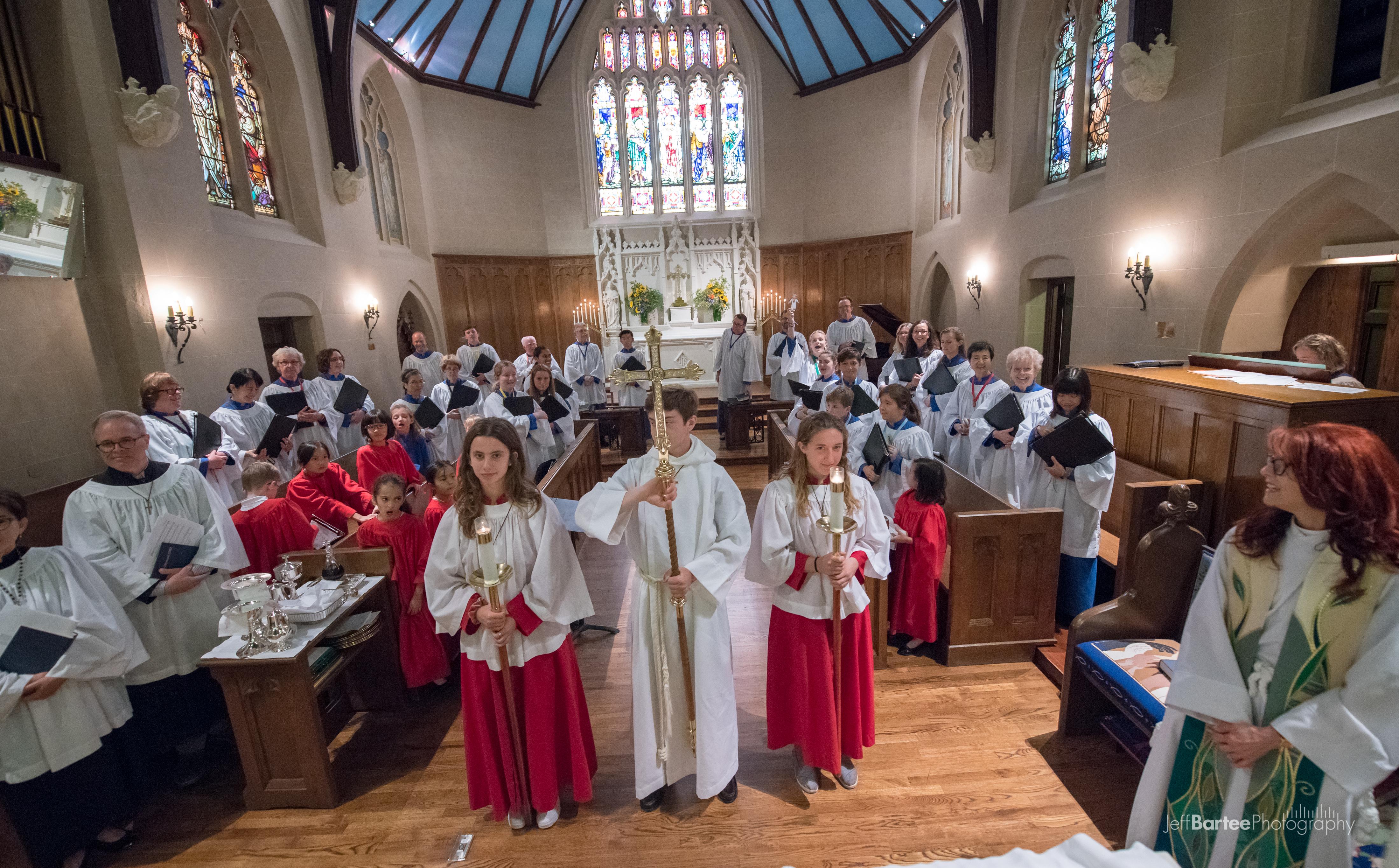 St Paul's Episcopal 4927