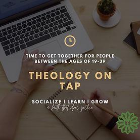 Theology on Tap.jpg